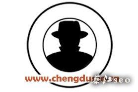 seo网站优化营销思维