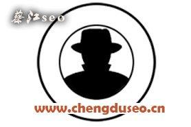 网站域名选择、URL路径优化