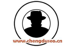 SEO和SEM网站推广营销