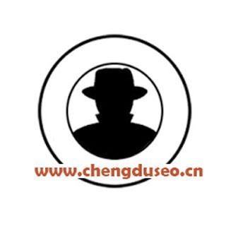 企业网站移动端排名竞争之旅,SEO你参与到了?