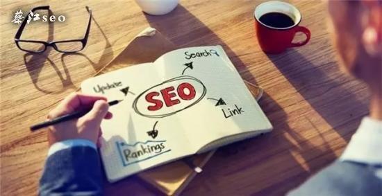 如何优化网站能获取更好排名?