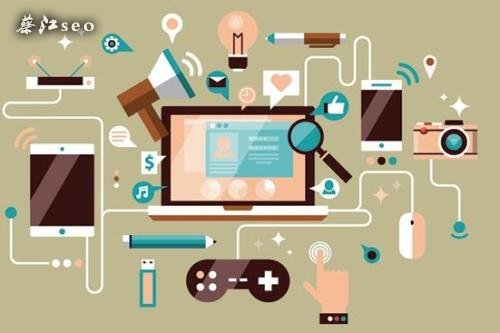 SEO如何提升网站用户体验度?