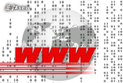 SEO软文营销如何提升优化硬实力