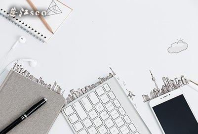 百度软文营销如何做推广?