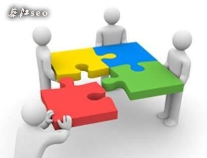 SEO行业数据检测研究