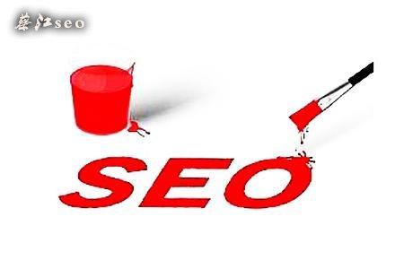 排名优化公司SEO服务