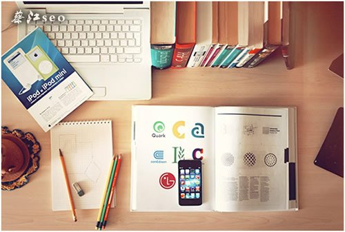 网络营销策划技巧,90%的人都不懂的思维 我看世界 思考 网络营销 经验心得 第1张
