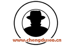 网站DNS有什么作用?