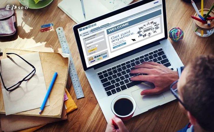 分析攻击网站手法