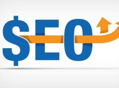 这些推广技巧,企业网站更适用!