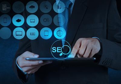 SEO和网络推广有什么区别