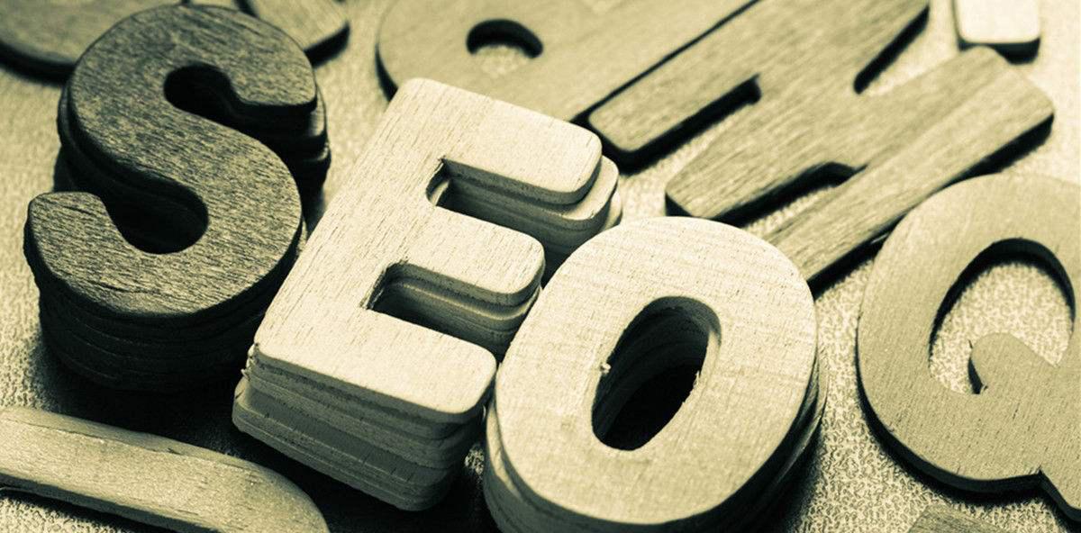 百度关键词排名方法