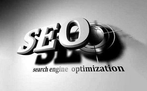 网站首页优化不能操之过急,需循序渐进的提升