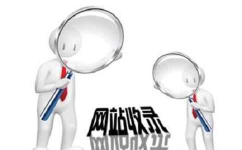 网站seo
