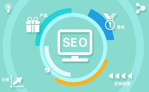 网站SEO排名与数据分析