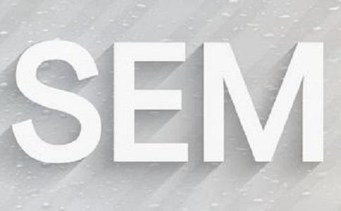 企业选SEM推广的作用有哪些