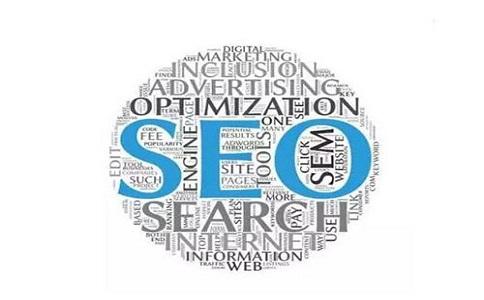 网站内容优化的方式分析
