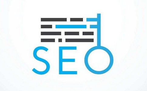 提高网站收录量有哪些方法可以运用