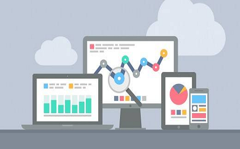 数据分析是SEO优化的重头戏