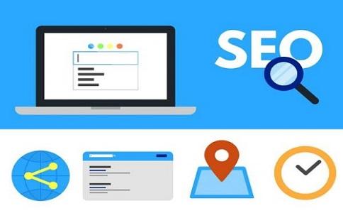 网站栏目和页面稳定排名的解决方案