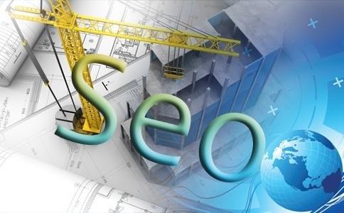网络SEO满足搜索引擎是前提