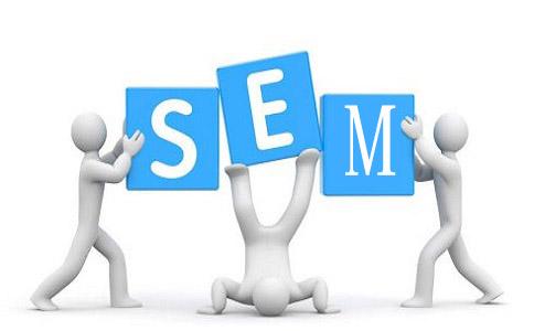 影响百度SEM竞价推广效果的因素有哪些