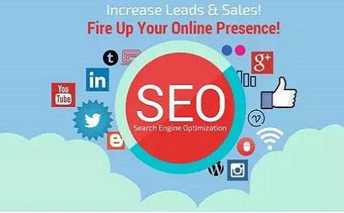 企业网站品牌词优化的技巧
