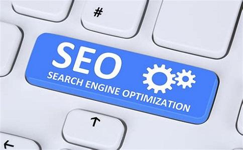 教育行业网站SEO内容优化要怎样做