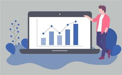 网站流量提升的渠道和方式