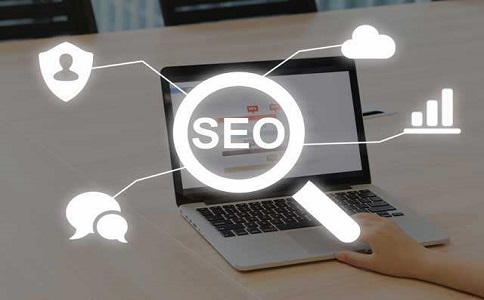 网站推广要如何提升排名和权重