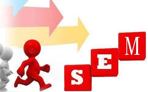 SEM竞价匹配模式要如何做