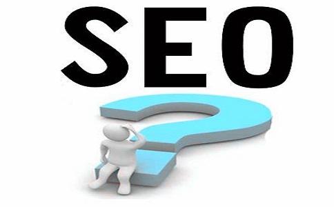 网站关键词分析与标题撰写的重要性