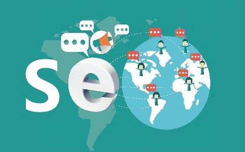 网站SEO优化的定位分析是关键