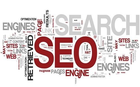 网站内容质量是SEO的基础和重心
