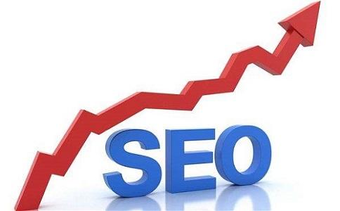 网站内容高质量对SEO排名的影响