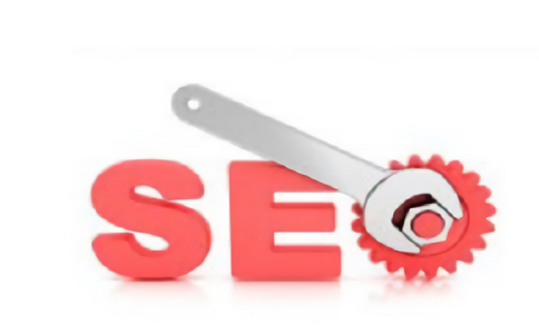 企业网站排名提升的技巧