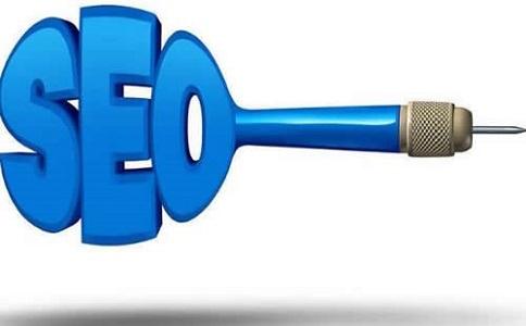 SEO推广获取新用户的渠道之一