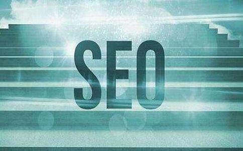 网站优化提升企业形象和销量