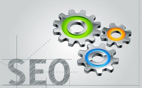 seo优化网站结构