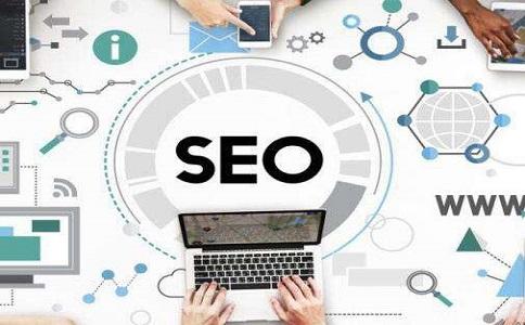 企业维护网站关键词排名的技巧有哪些?