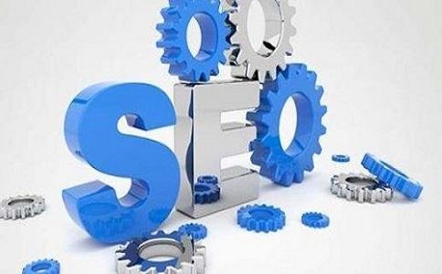网站排名增长是由哪些因素来决定