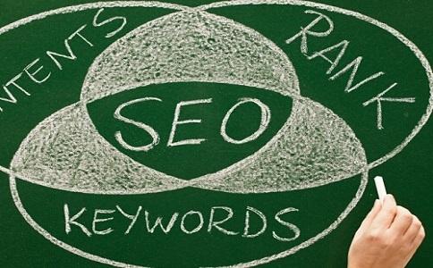 反向链接对网站优化的重要性有哪些