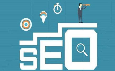 企业网站与个人网站选择关键词的异同