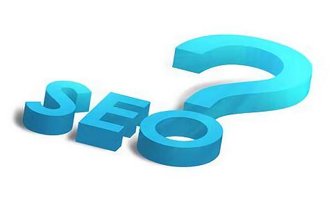 提高网站内容页面和板块布局设计