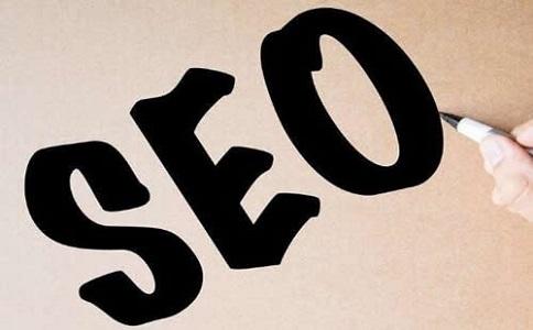 网站目录和网站页面优化