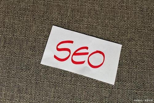 影响网站初始排名因素