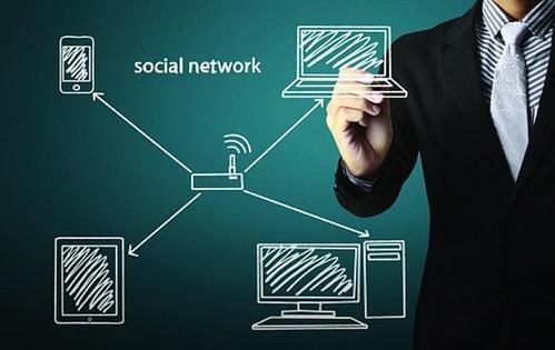 教育行业竞争加剧,网站营销推广获客手法