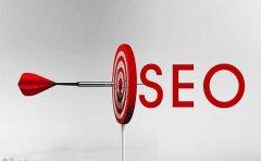SEO推广网站排名快速上词方式
