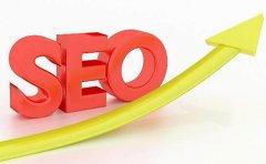网站导航要怎样优化才有利于上关键词排名?