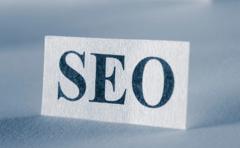SEO更新频次对关键词排名优化是否有影响?
